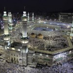 What to do After Umrah