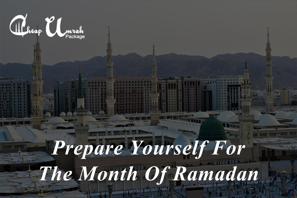Prepare-Yourself-For-The-Month-Of-Ramadan