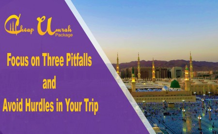 Focus-on-Three-Pitfalls-and-Avoid-Hurdles-in-Your-Trip