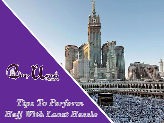 Tips-to-perform-Hajj-with-least-hassle