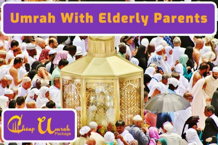 Umrah-With-Elderly-Parents