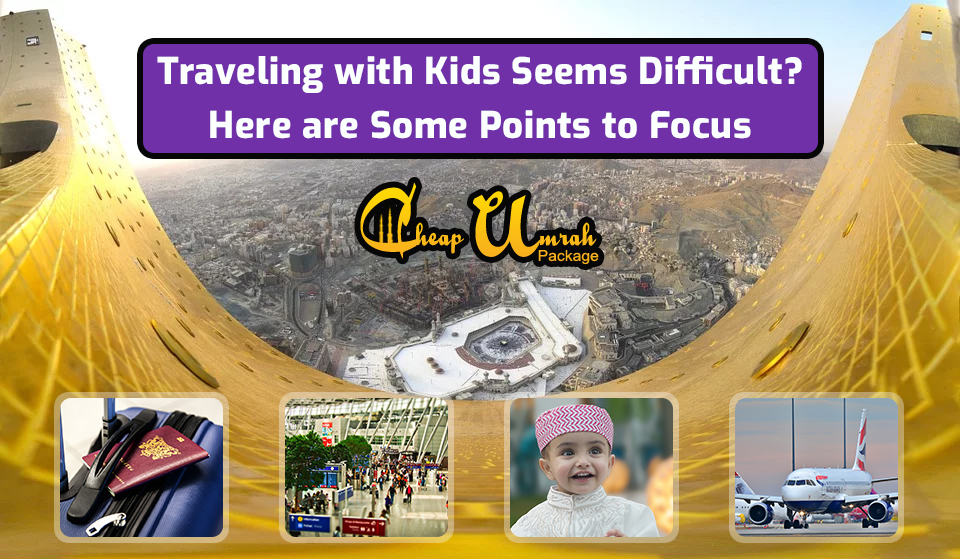 Traveling-with-Kids-Seems-Difficult-Here-are-Some-Points-to-Focus