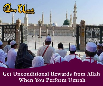 Get-Unconditional-Rewards-from-Allah-When-You-Perform-Umrah
