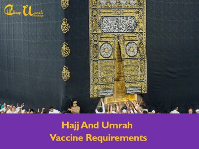 Hajj-And-Umrah-2021-Vaccine-Requirements